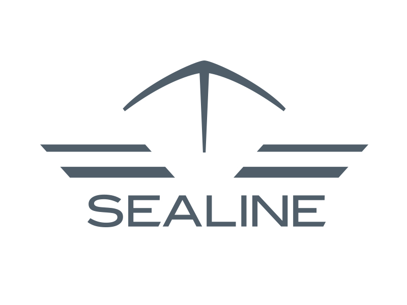 Glad to announce the Sealine C330 will be showing at the WindermereBoatShow
