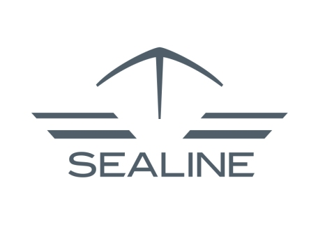 Eventagentur-adebar_sEALINE_Logo