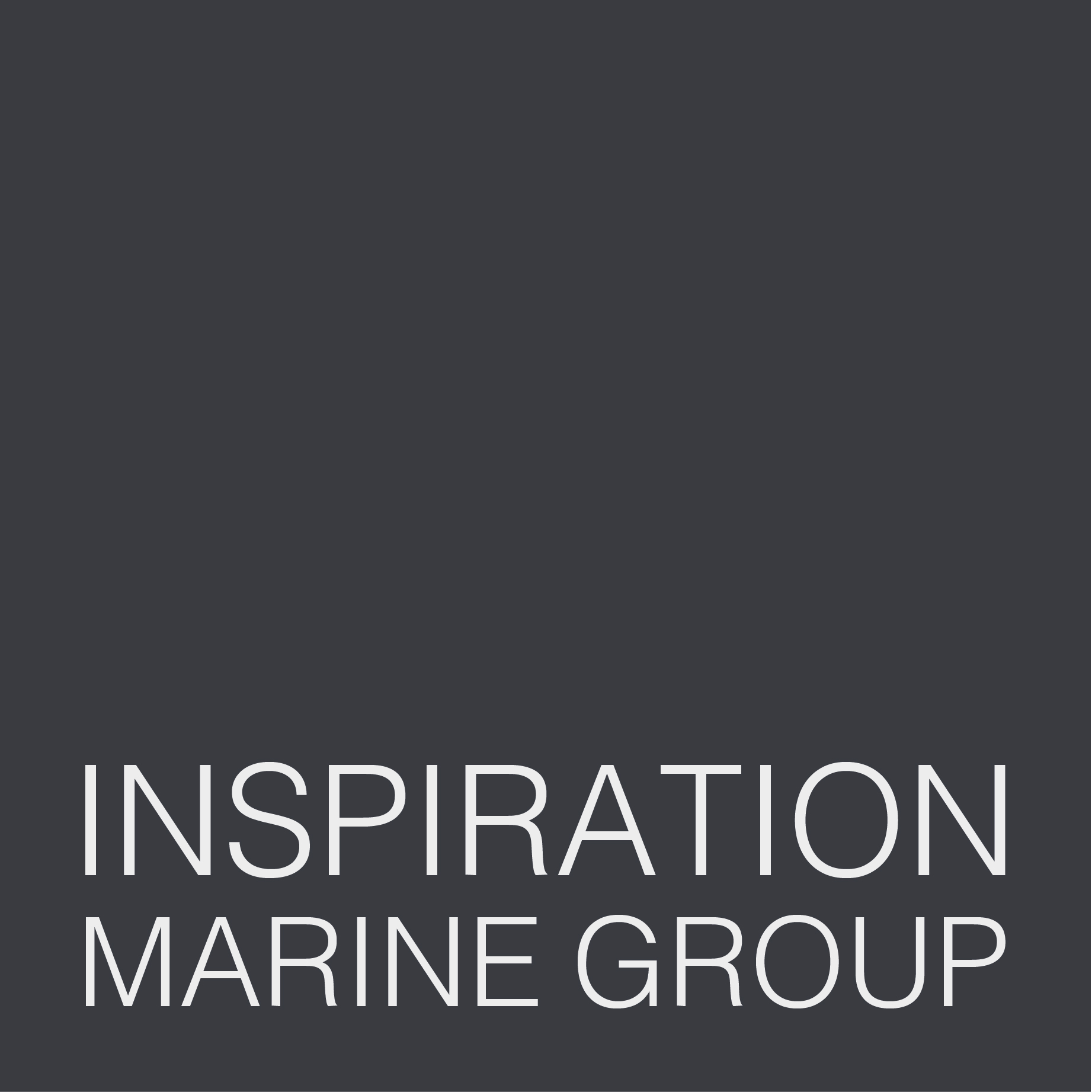 Inspiration Marine are all set to join us at the WindermereBoatShow