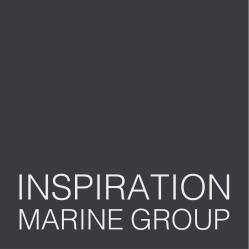 GDA-545_IMG-logo-pmsCoolGray11