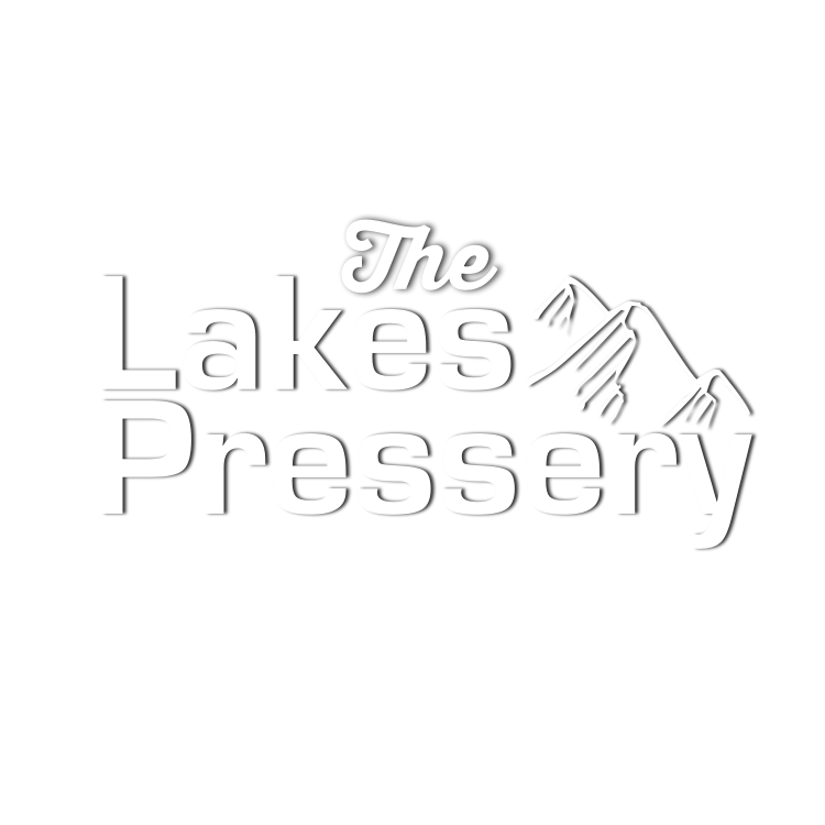 We are happy to announce The Lakes Pressery will be at the WindermereBoatShow