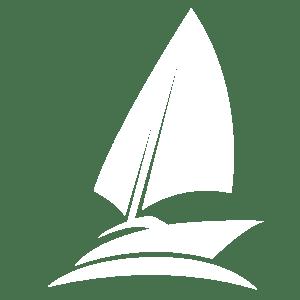 social-logo-transaprent
