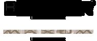 bayliner-and-maxum-brands