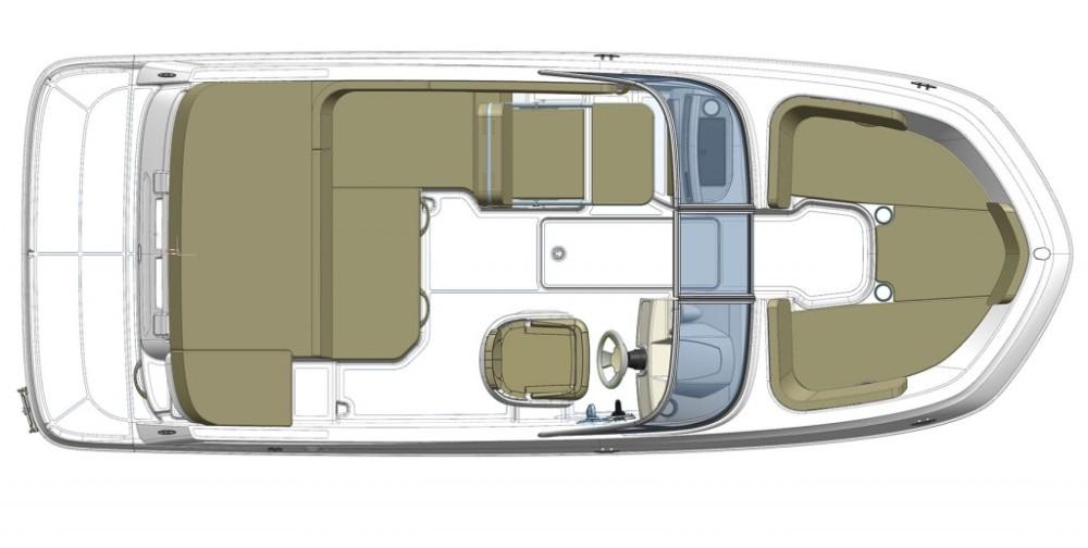Bayliner-VR5overhead2