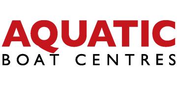 aquatic-boat-centre