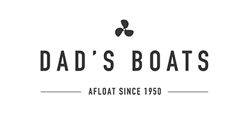 dads-boats