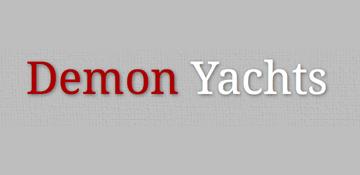 demon-yachts