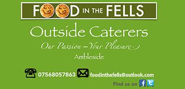 food-in-the-fells