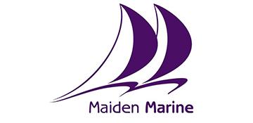 maiden-marine