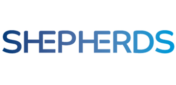 shepherds