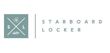 starboard-locker