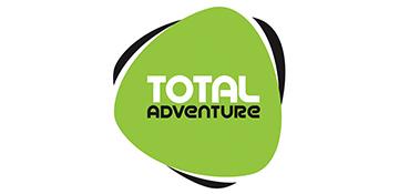 total-adventure
