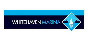 whitehaven-marina