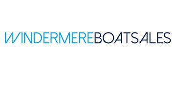 windermere-boat-sales