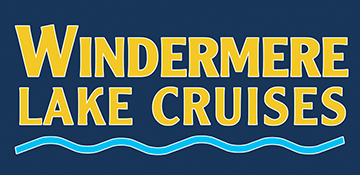 windermere-lakes-cruises
