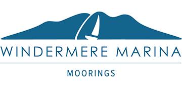 windermere-marina-moorings