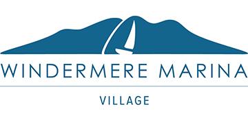 windermere-marina-village
